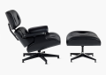 Fotel_insp_Lounge_chair_all_black_2.png