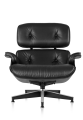 Fotel_insp_Lounge_chair_all_black_3.png