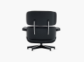 Fotel_insp_Lounge_chair_all_black_4.png