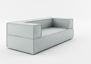 SOFA NOI 200 BASIC - ABSYNTH