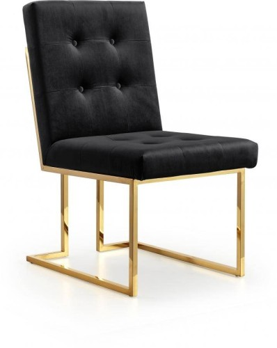 Pierre-gold-dining-chair.jpeg