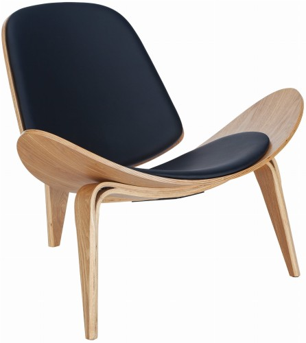 curved-plywood-lounge-krzeslo_shell_chair.jpg