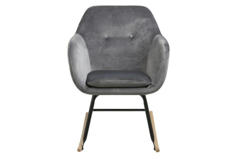 designerski fotel emilia
